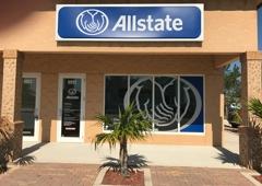 Eric Ellwood: Allstate Insurance - Port Saint Lucie, FL