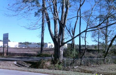 Dog Wood Park Of Jacksonville - Jacksonville, FL