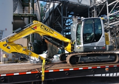 Matchett Towing and Recovery - Pensacola, FL