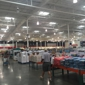 Costco - Kennesaw, GA. Inside