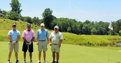 Jim Crook: Allstate Insurance - Roebuck, SC