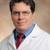 Dr. Alan Neal Dennis, MD