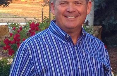 Michael W. Richard DDS, PA - Garden City, KS