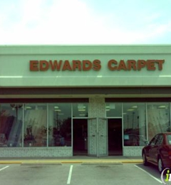 Edwards Carpet & Floor Center - Saint Louis, MO
