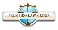$995 Bankruptcy - Palmeiro Law - Bankruptcy Attorneys - Rockville, MD