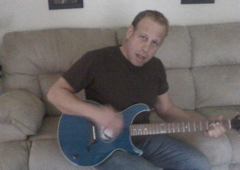 Guitar Lessons By Mike - Haverhill, MA