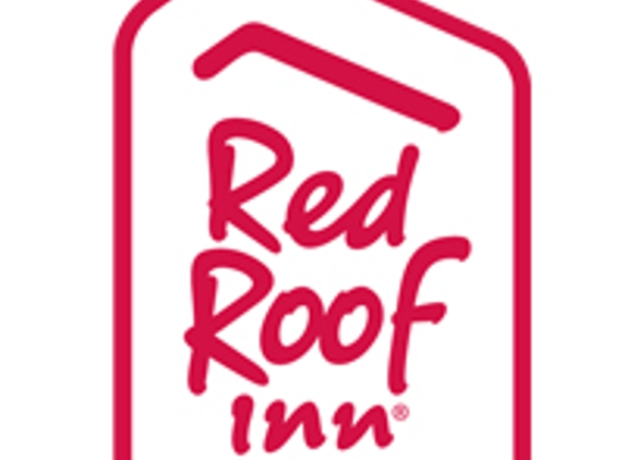 Red Roof Inn - Winchester, VA