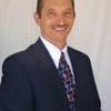 Advantage Dental Care Louis L Mason DDS, LLC