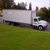 A & R Movers