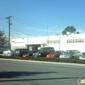 Precision Cutting Tools - Santa Fe Springs, CA