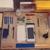 smartphonerepair.co