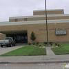 Apollo Junior High School