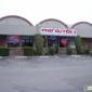 Pho Quyen 2 Noodle House - Sunnyvale, CA