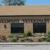 Belmont Veterinary Center