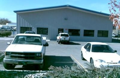 Flash Automotive, Inc. - Albuquerque, NM