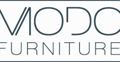 Modo Furniture   Coral Gables, FL