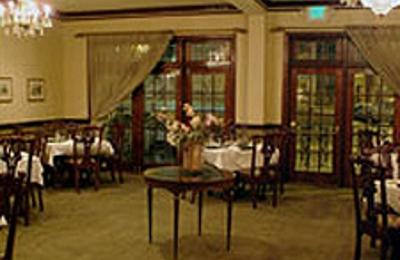 Dalesio's Restaurant - Baltimore, MD
