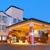 Holiday Inn Express Henderson N Evansville South