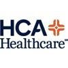 Mountainview Cardiovascular & Thoracic Surgery Associates