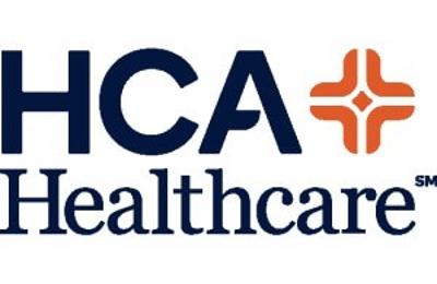 Memorial Health University Physicians Women's Care - Rincon - Rincon, GA