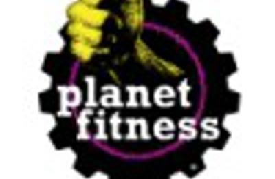 Planet Fitness - New York, NY
