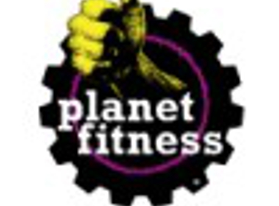 Planet Fitness - Dublin, OH