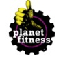 Planet Fitness - El Paso, TX