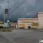 The Grand Inn - Channelview, TX