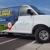 Detailfy Mobile Car Wash & Detailing