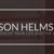 Ellison Helmsman Inc.