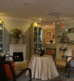 Cielo Salon & Spa Inc - Wilmington, DE