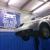 Das Auto Garage