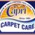Capri Carpet Care