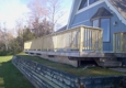 Carson Complete Home & Grounds - Suttons Bay, MI