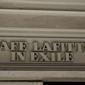 Cafe Lafitte In Exile - New Orleans, LA