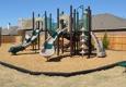 Betenbough Homes-Midland New Home Center - Midland, TX