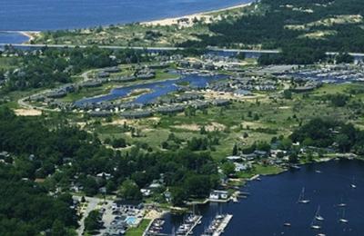 Torresen Marine Inc - Muskegon, MI