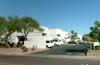 Closet Factory   Scottsdale, AZ