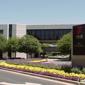 Bank of the West - San Ramon, CA