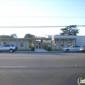 Quest Diagnostics - San Jose, CA