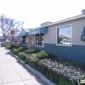 C & J's Sports Bar - Santa Clara, CA