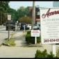 Accurate Auto Repair - Norwalk, CT