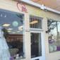 Memory Photo Gallery Inc - Millbrae, CA