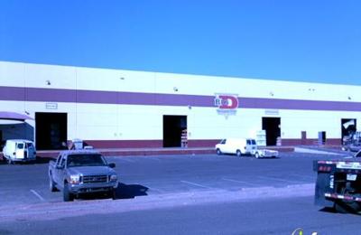 Big D Floor Covering Supplies   Phoenix, AZ