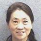 Dr. Green S Hsueh, MD - Northridge, CA