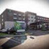 Holiday Inn Express & Suites Boston South - Randolph