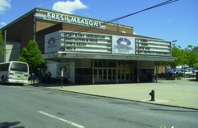 AMC Theaters - Fresh Meadows, NY