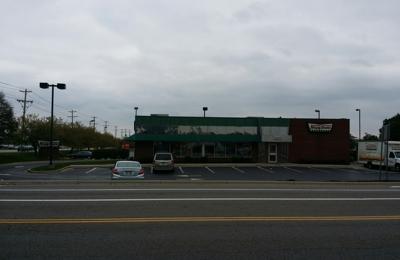 Krispy Kreme - Columbus, OH