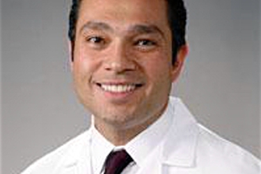 Raffy Mirzayan, MD