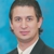 Chachie Overheul - COUNTRY Financial Representative